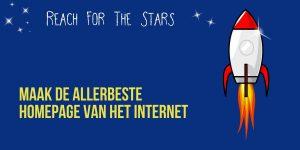 Beste Homepage Maken
