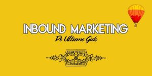 Inbound Marketing Gids