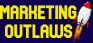Marketing Outlaws