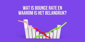 wat is bounce rate