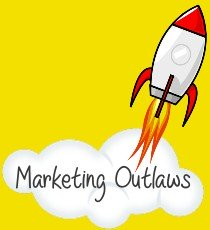 Online Marketing Bureau Zoetermeer