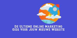 Online Marketing Gids