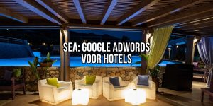 Adwords Hotels