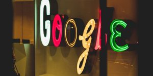 Optimaliseren van Google Ads