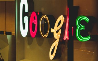 Google Adwords optimaliseren